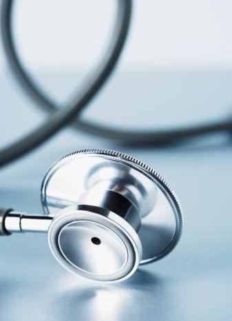 AMEMOP - Asistencia Médica y Farmacia