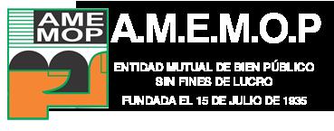 AMEMOP