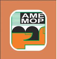 A.M.E.M.O.P.